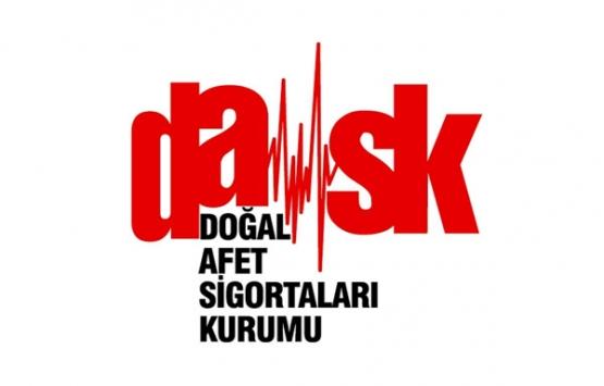 Türkiye'de deprem teminatlı