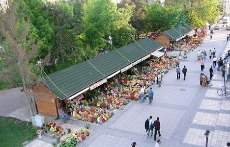 Kayseri Belediyesi 14