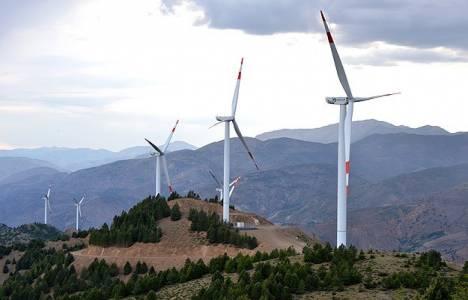 Türkiye yenilenebilir enerjide dünya ortalamasını geçti!