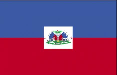 Haitililer türkiyeden konut alabilir mi