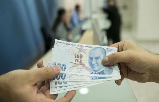 Konut kredisi kullanımı son bir haftada 1.5 milyar lira arttı!