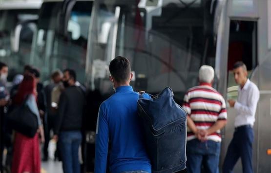 Otobüs bileti tavan fiyatında indirim hazırlığı!