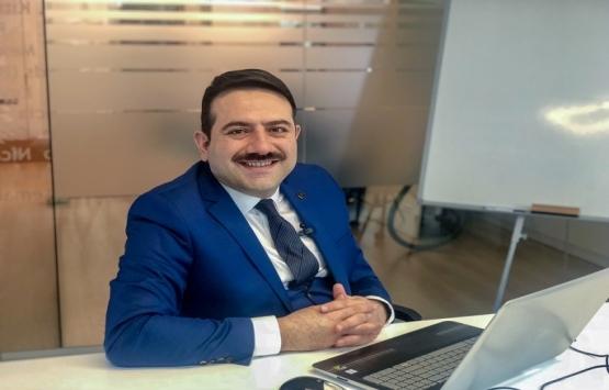 TKGM Türk Vatandaşlığı
