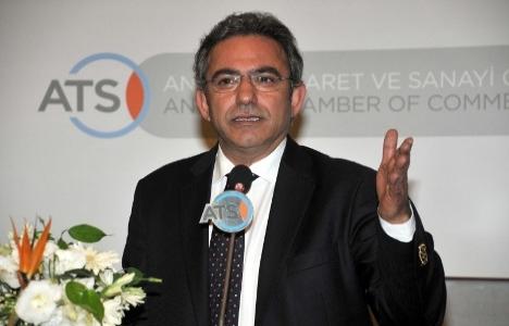 Çetin Osman Budak: