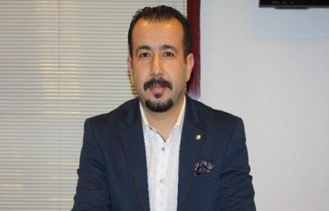 Adana İnşaat Mühendisleri Odası, belediyeleri uyardı!