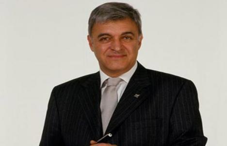 Ahmet Vefik Alp: Şehirlerimiz 'Ekümenopolis' olmasın!
