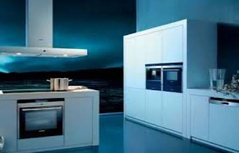 Siemens ankastre'den Mart