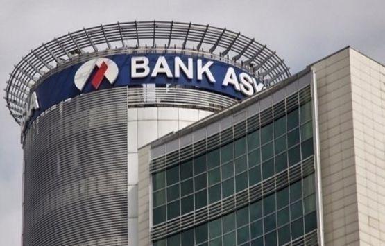 TMSF, Bank Asya'nın