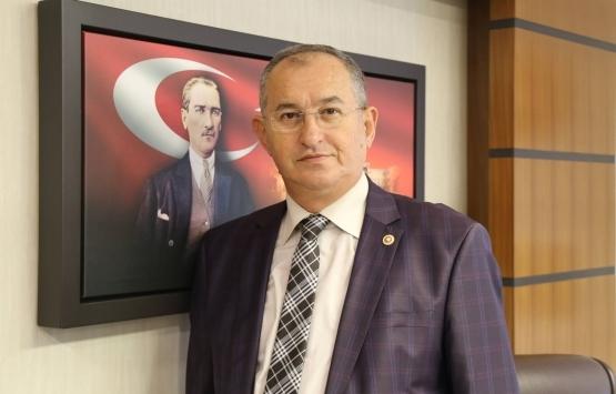 İzmir'de satışa çıkarılan araziler meclis gündeminde!