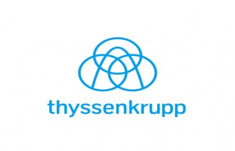 thyssenkrupp Asansör Türkiye'nin