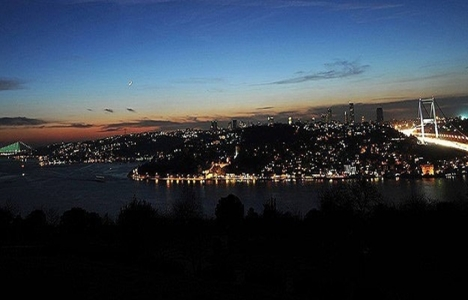 İstanbul elektrik kesintisi 30 Nisan 2015 süresi!