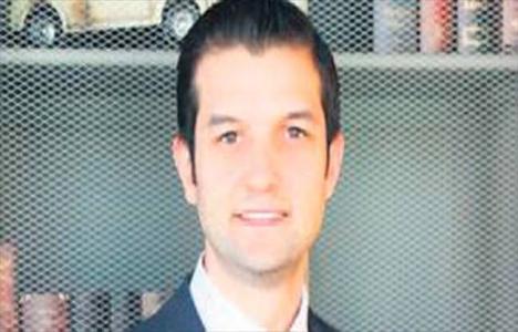 Murat Özcan: Yazlıklarda