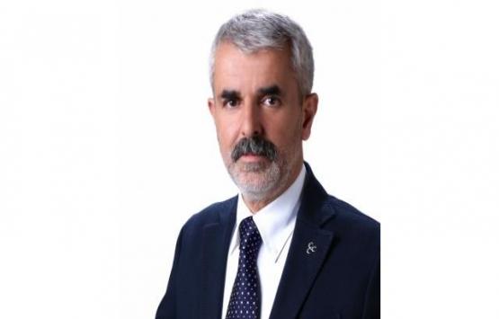 Ankara-İzmir Mavi Tren projesi mecliste!