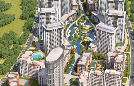 Tema İstanbul projesinde