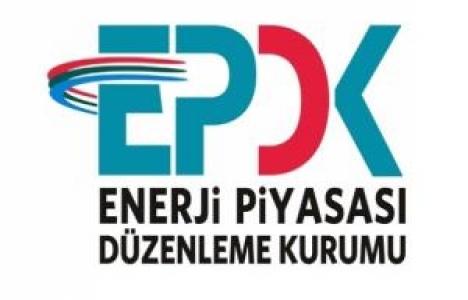 Elektrik ve doğalgaza