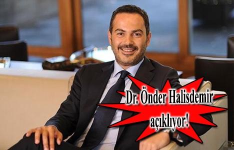 Türkiye'de emlak sektörünün dünü ve bugünü!
