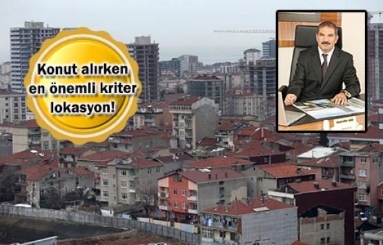 İstanbul'un en çok