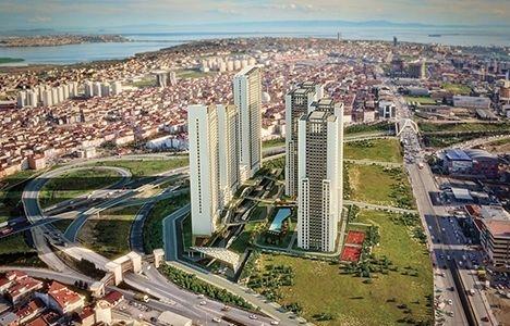 Nlogo İstanbul satılık