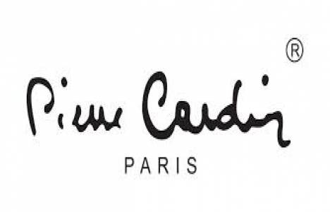 Pierre Cardin 2014 yılında 9 yeni mağaza açacak!