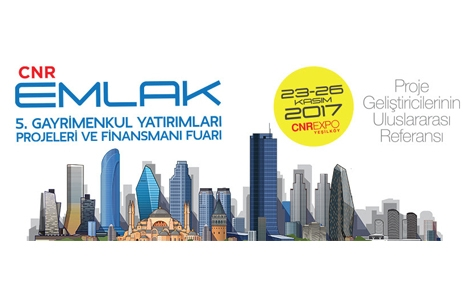 TOKİ'nin kampanyalı projeleri