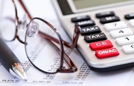 Kiraya verilen işyerinin vergisi 2015!