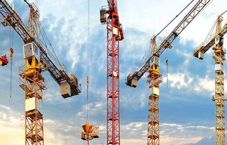 Bina inşaatı maliyeti