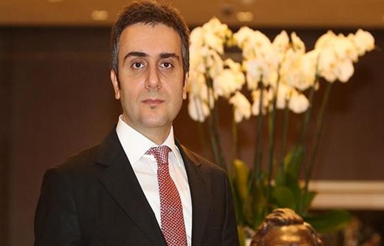 İranlı gayrimenkul yatırımcısının Türkiye'ye ilgisi artıyor!