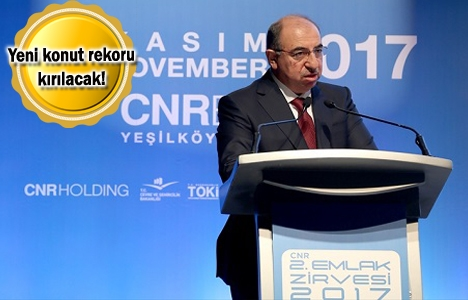 Türkiye'ye yatırım yapan