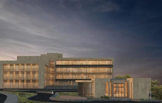 Kayseri Bünyan Devlet Hastanesi'nde son durum ne?