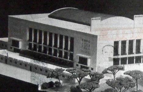 1994 yılında Lütfü