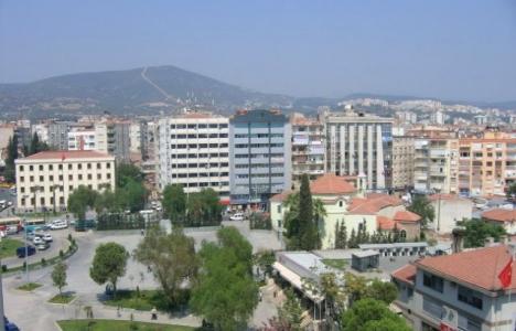 İzmir Yeşilovalılar yeni pazar yeri istiyor!