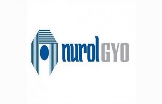 Nurol GYO sermaye artırımı için SPK'ya başvurdu!