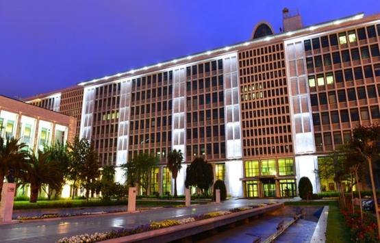 İstanbul Büyükşehir Belediyesi'nden kira ödemelerine erteleme!