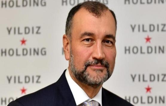 Yıldız Holding 2 milyar dolarlık gayrimenkulünü satıyor!