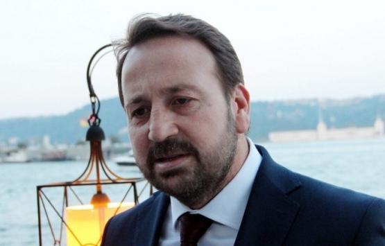 Riva projesinden Galatasaray'a