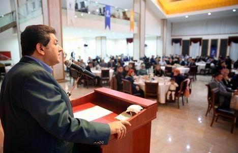 Mehmet Tevfik Göksu'dan öğretmenlere Yeni Esenler tavsiyesi!