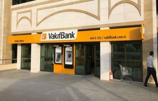 VakıfBank kentsel dönüşüm konut kredisi faizi 2019!