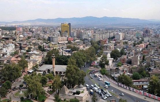 Kahramanmaraş Onikişubat'ta 4.7 milyon TL'ye satılık arsa!