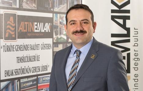 Mustafa Hakan Özelmacıklı: