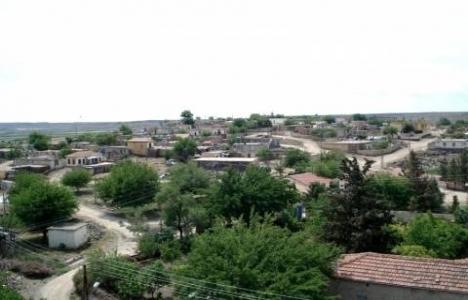 Gaziantep Şahin Bey'de