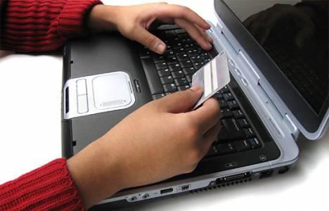 E-ticaret 14 milyar
