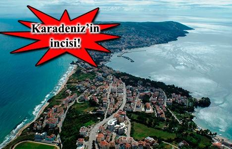 Türkiye'de satılık konut