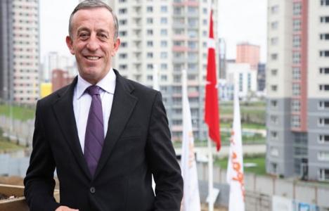 Ali Ağaoğlu İcra