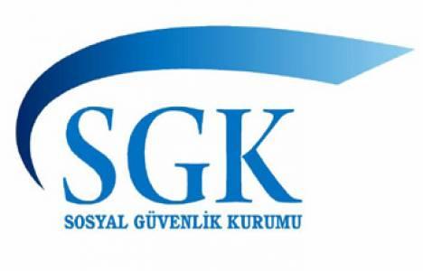 SGK 9 ilde