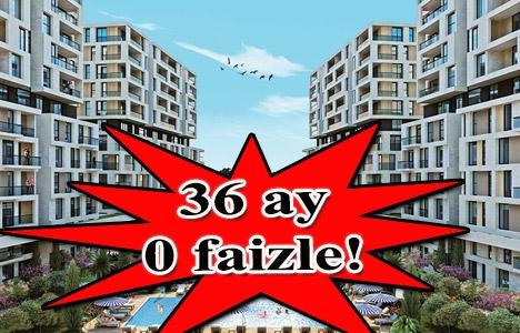 Westside İstanbul Beylikdüzü'nde yüzde 5 peşinatlı ödeme seçenekleriyle!