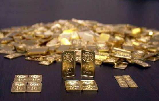 23 Nisan güncel altın fiyatları!