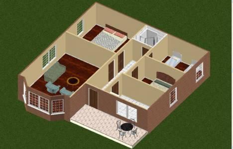 http://emlakkulisi.com/resim/orjinal/MjE5NTEzOD-2015-yilinda-100-metrekarelik-bir-evin-maliyeti-ne-kadar-olacak.jpg