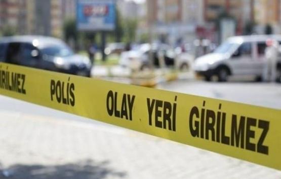 Erzurum'da arazi kavgası: 1 ölü, 16 yaralı!