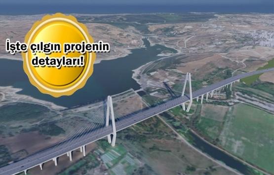 Kanal İstanbul ne zaman açılacak?