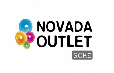 Novada Outlet Söke